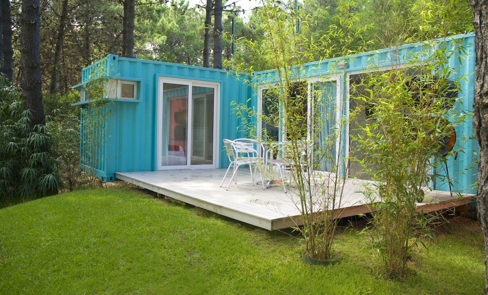 want alterra beach resort cargo cabin in argentina me casa