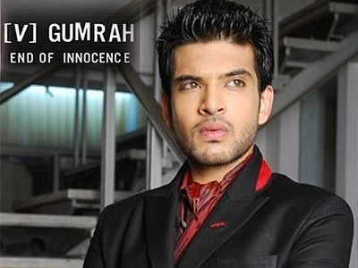 Gumrah season 2 ropes in some big names! | Tellywood | Karan