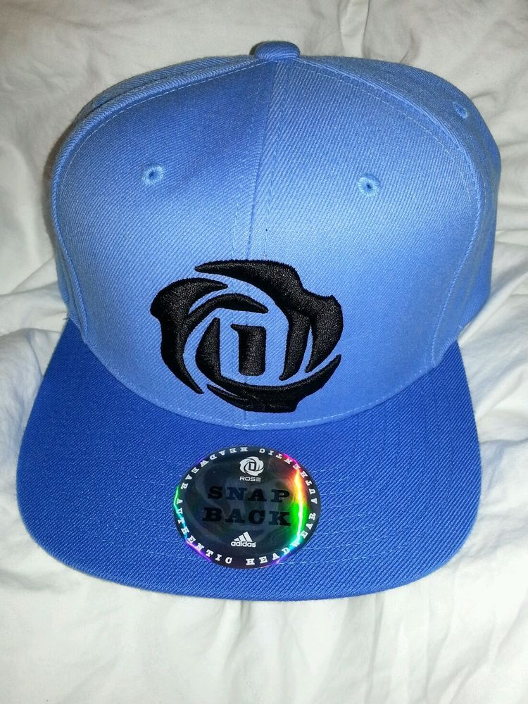adidas Men's Hats | eBay