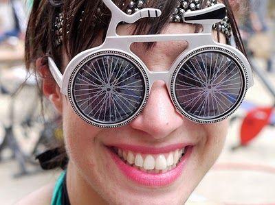"""Resultado de imagem para carnaval em bike"""""""