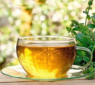 Лечение простатита монастырским чаем спинор простатита