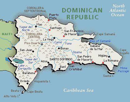 Samana dominican republic bing images dominican republic la romana dominican republic publicscrutiny Images