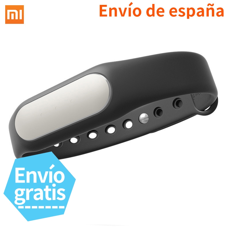 12.95$  Watch now - http://aliaau.shopchina.info/go.php?t=32782539585 - Original Xiaomi Mi Band 1S 1 S Pulse Smart Bracelet Mi Band 1S Heart Rate Monitor Smart Wristband For Android 4.4 iOS 7.0 IP67 12.95$ #magazineonline
