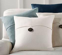 Libeco Linen Pillow Cover Linen Pillow Covers Pillow Covers Pillows