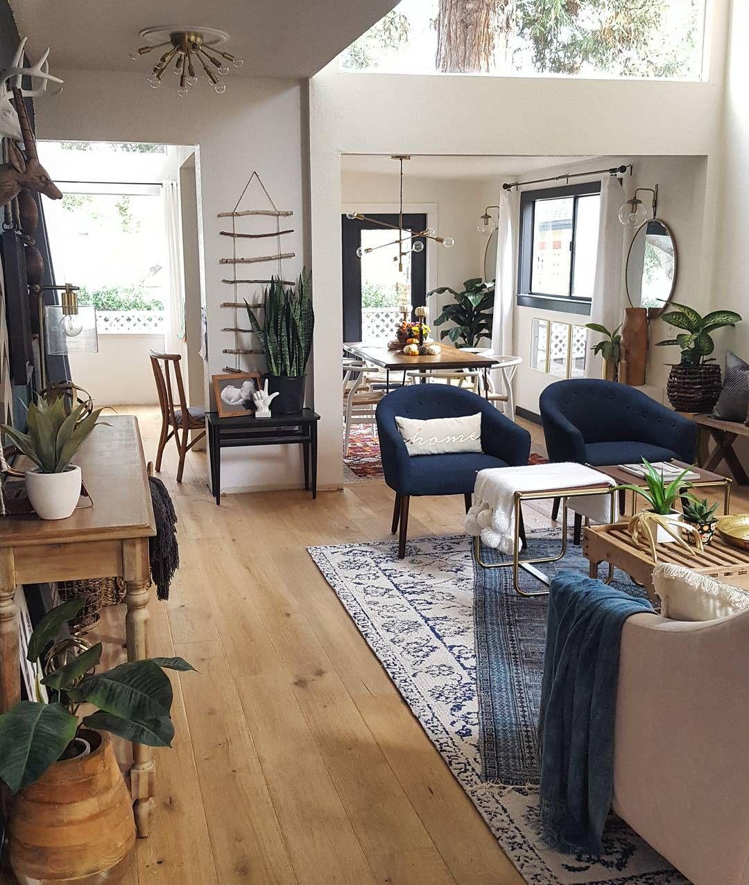 See this instagram photo by kismethouse u likes home decor