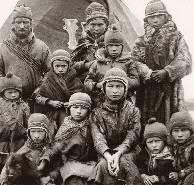 1000  images about SAPMI : SAMI, SAAMI, LAPP,.......... on ...