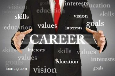 The Job You Re Trying To Find Is Out Of Coverage Values Education Career Exploration Online Education
