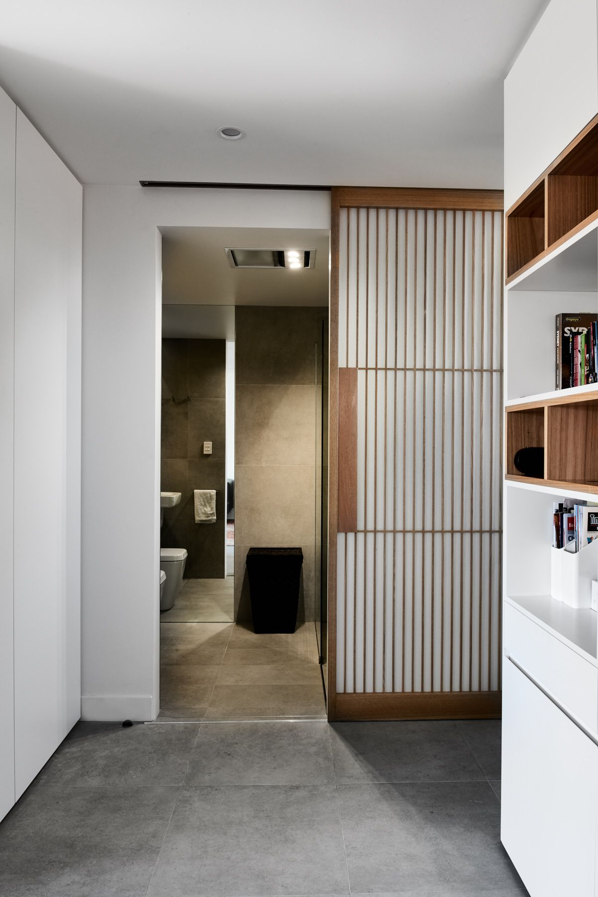japanese apartment design home design interior design styles for apartments Design Bedroom Apartments Outdoor Style Restaurant Home Wood Slats Decor  Small Spaces Living Room Hotel Kengo Kuma Office Kitchen Wabi Sabi Colour  Window ...