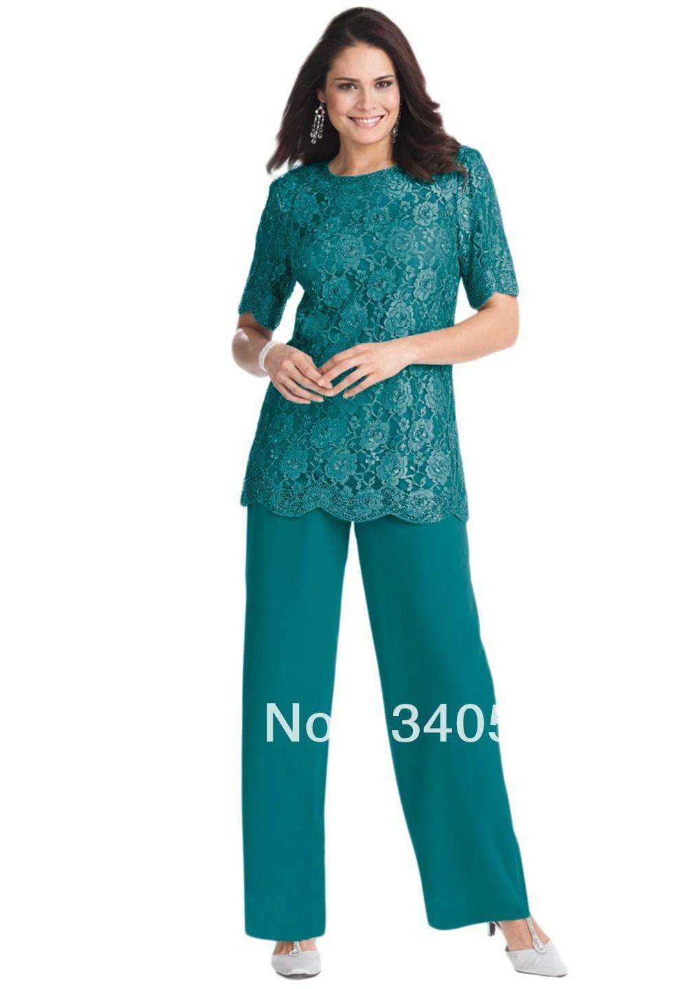 Cheap mother bride formal pant suits, Buy Quality suit womens ...
