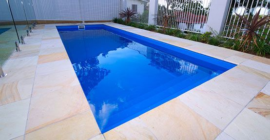 Pool Installers North Lakes Have The Best Prices In Australia For  Fibreglass Pools.