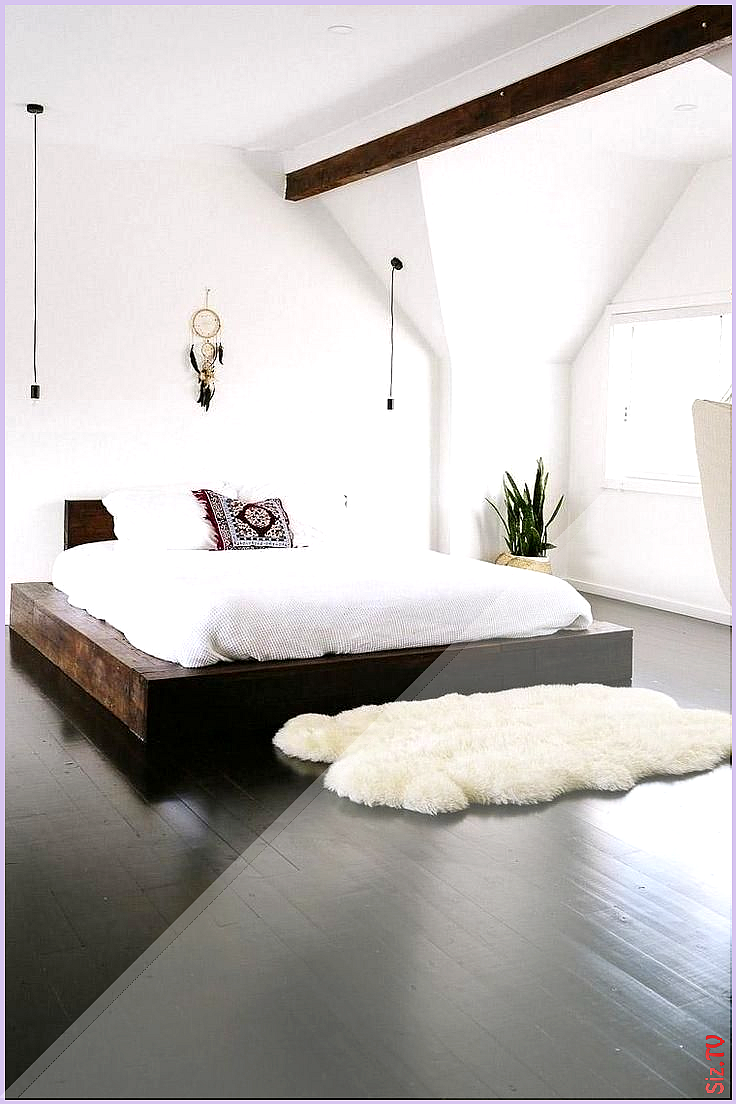 Startling Dark Hardwood Floors Wood Bedrooms Ideas Dark Wood White