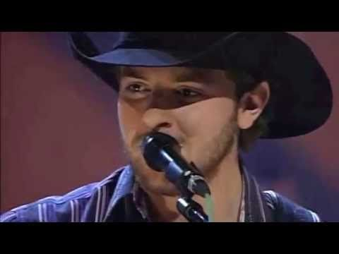 Chris Young You Re Gonna Love Me Live At The Grand Ole Opry