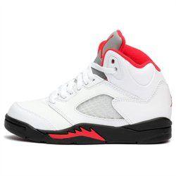État De Vol Air Jordan