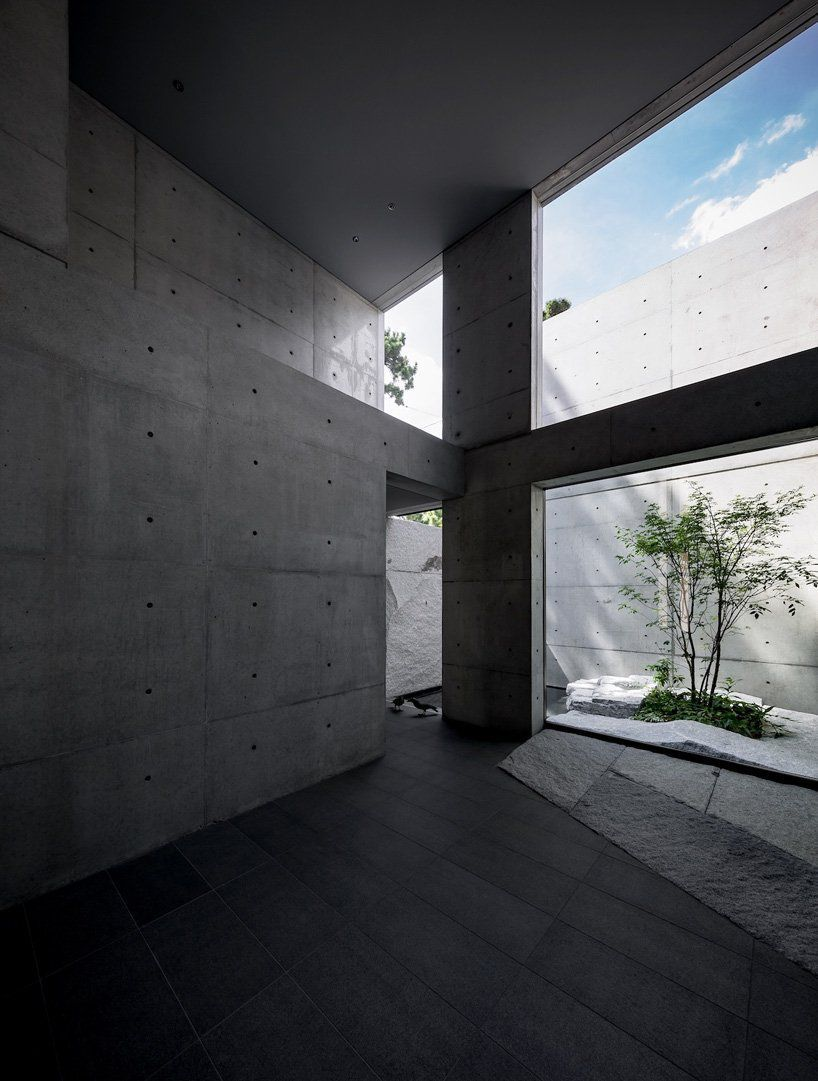 Pin On Modern Architecture House