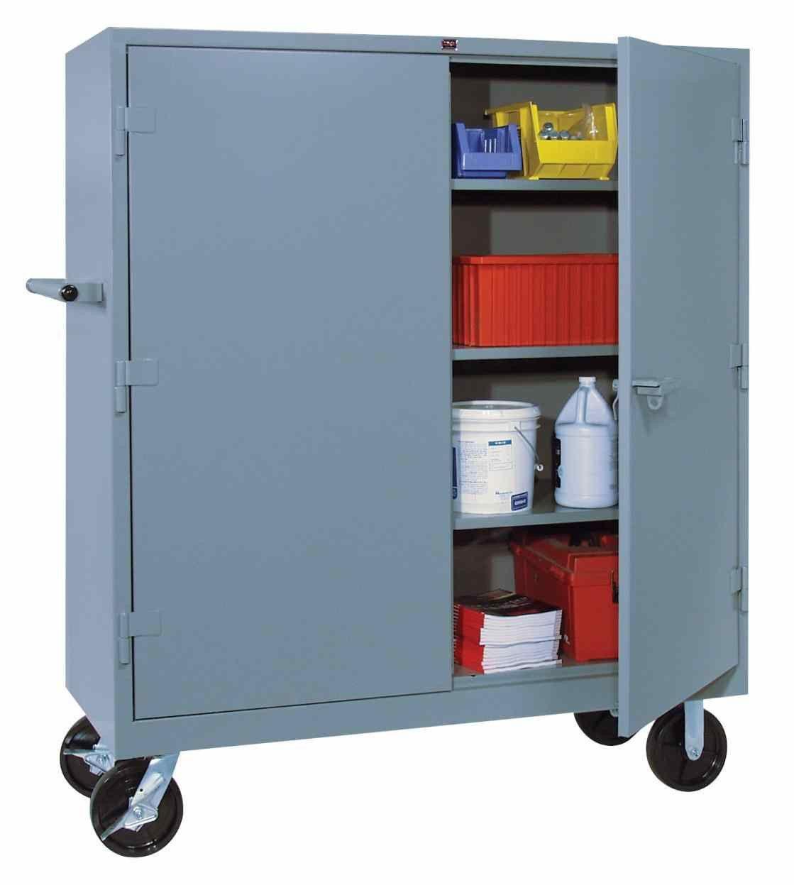 20 Mobile Garage Storage Cabinets Kitchen Floor Vinyl Ideas Check More At Http