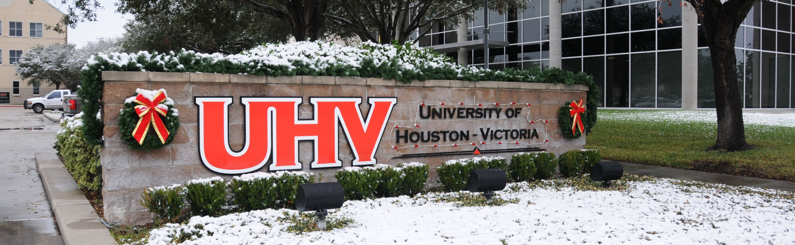 Pin by University of Houston-Victoria on Tour UHV (With ...