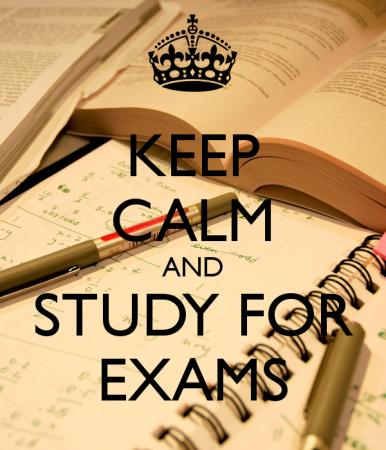 صور عن الامتحانات صور امتحانات رمزيات و نكت وتوبيكات عن الاختبارات Keep Calm And Study Study Hard Exam