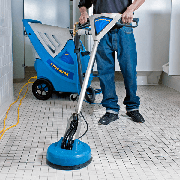 Grout And Tile Cleaner Machine Tool Home Depot Rugs Rug Cleaner Home Depot Carpet