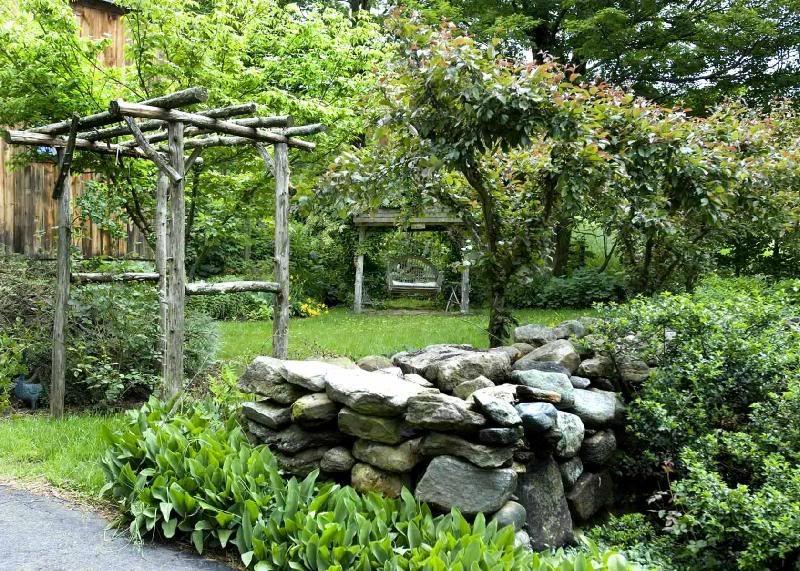 love it   Beautiful Scenes   Pinterest   Backyard ...