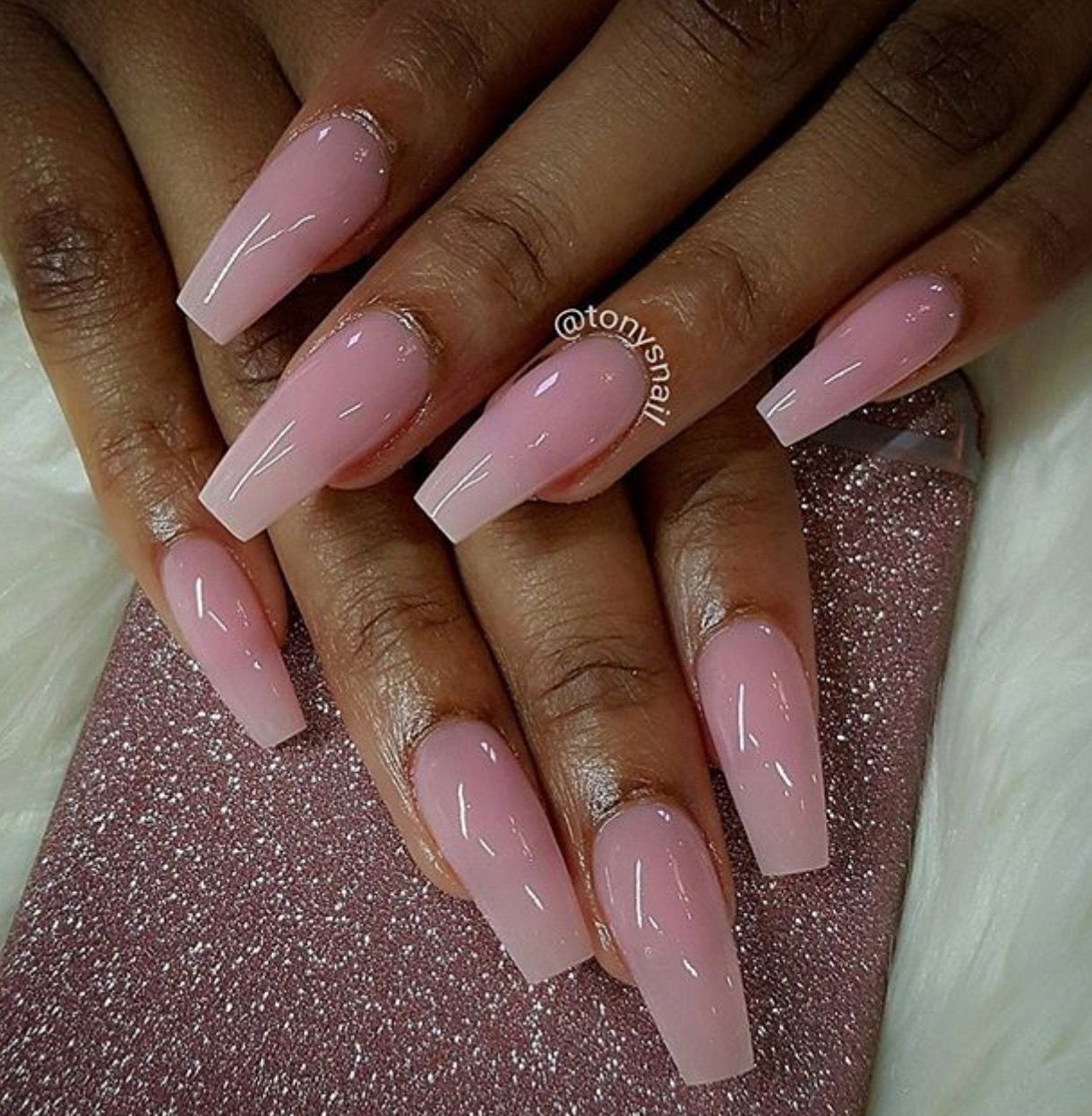 Welcome to this beautiful nails for women\'s board. | Paige\'s Nails ...
