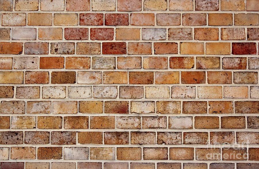 old brick wall by michal boubin old brick wall brick on brick wall id=70294