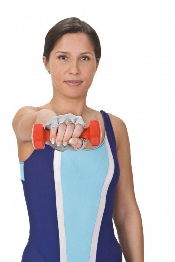 Personal Trainer Certification Online-  is AFAA's premiere e-AFAA.com course combining the industry...