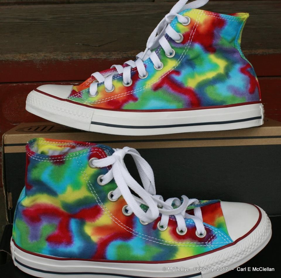 d8799f16b9dd 42 Trendy Converse Sneakers That Are a Must-Have for Every Woman ...