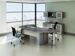 Deal Finder: Luxury Office Furniture Sets Available for Under $1999.99 http://theofficefurnitureblog.blogspot.com/2015/07/deal-finder-5-luxury-office-furniture.html