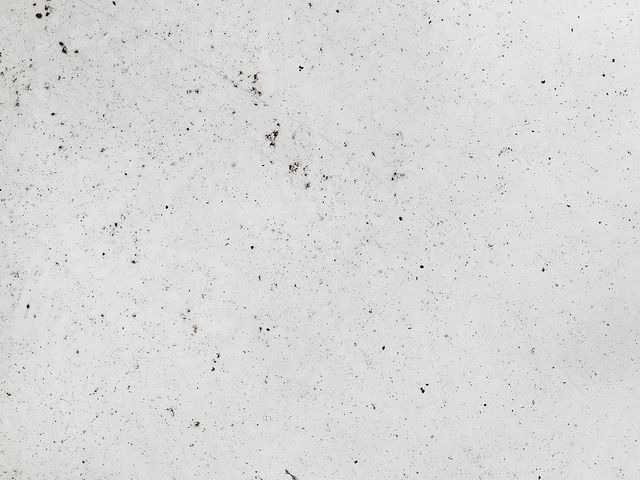 Smooth white concrete texture 640x480 jpeg material for Smooth concrete texture