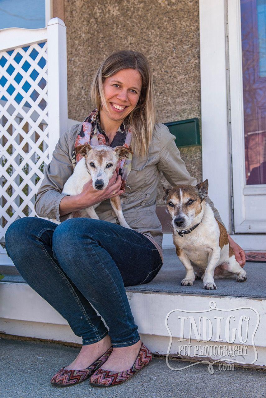 Careers as a registered veterinary technician vettechlife