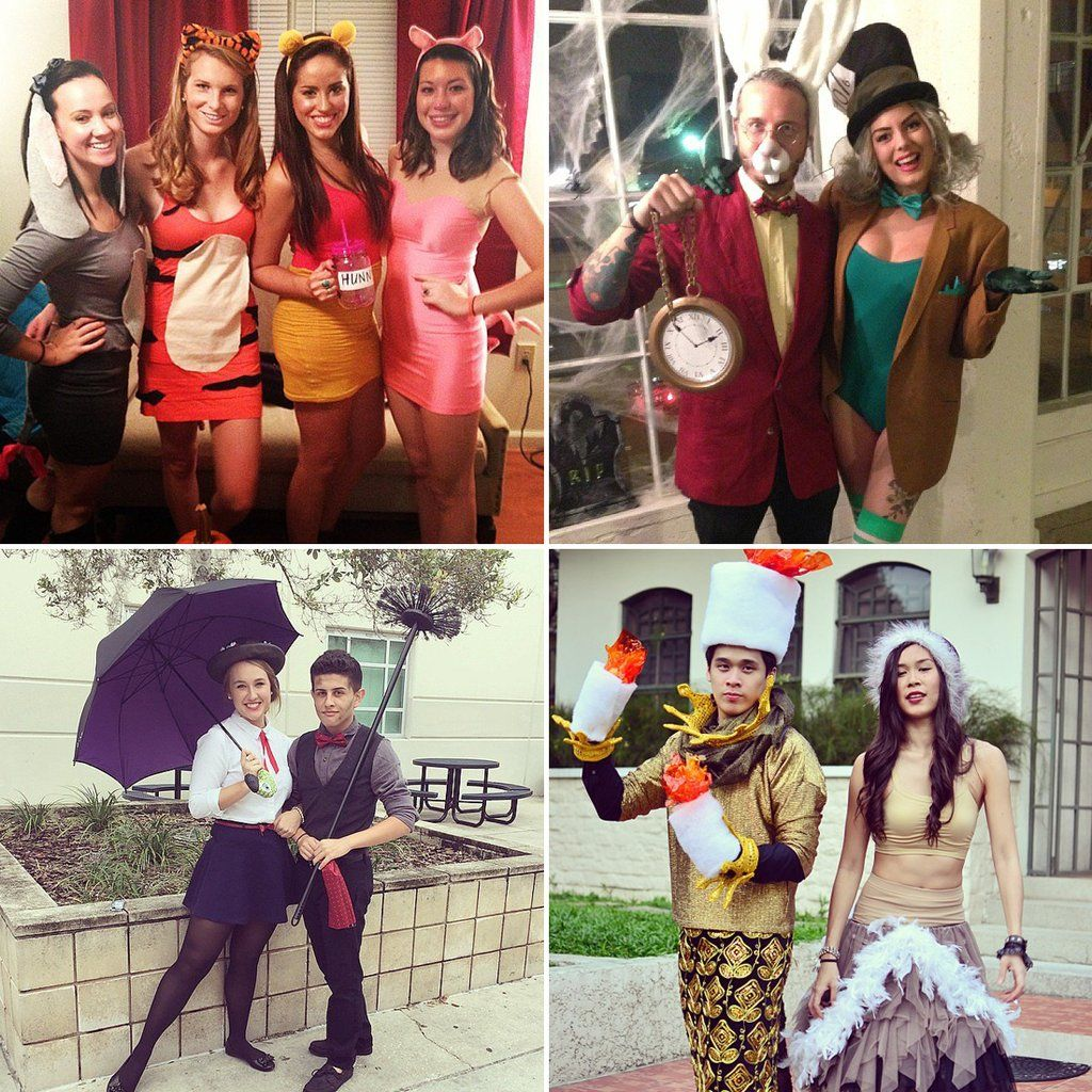 adult halloween costume ideas | Halloween Costume Ideas ...
