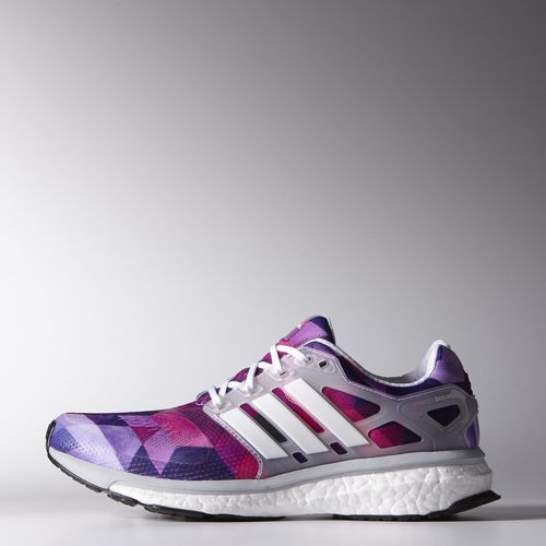 Itaca lanzar derivación  adidas Energy Boost ESM Shoes - White | adidas UK | Adidas boost, Adidas,  Shoes