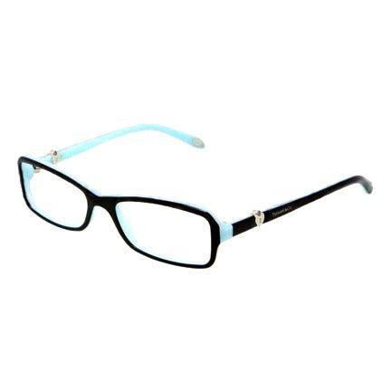 ead7ed20ab780 tiffany eye glasses   Óculos   Eye Glasses, Glasses e Eyeglasses