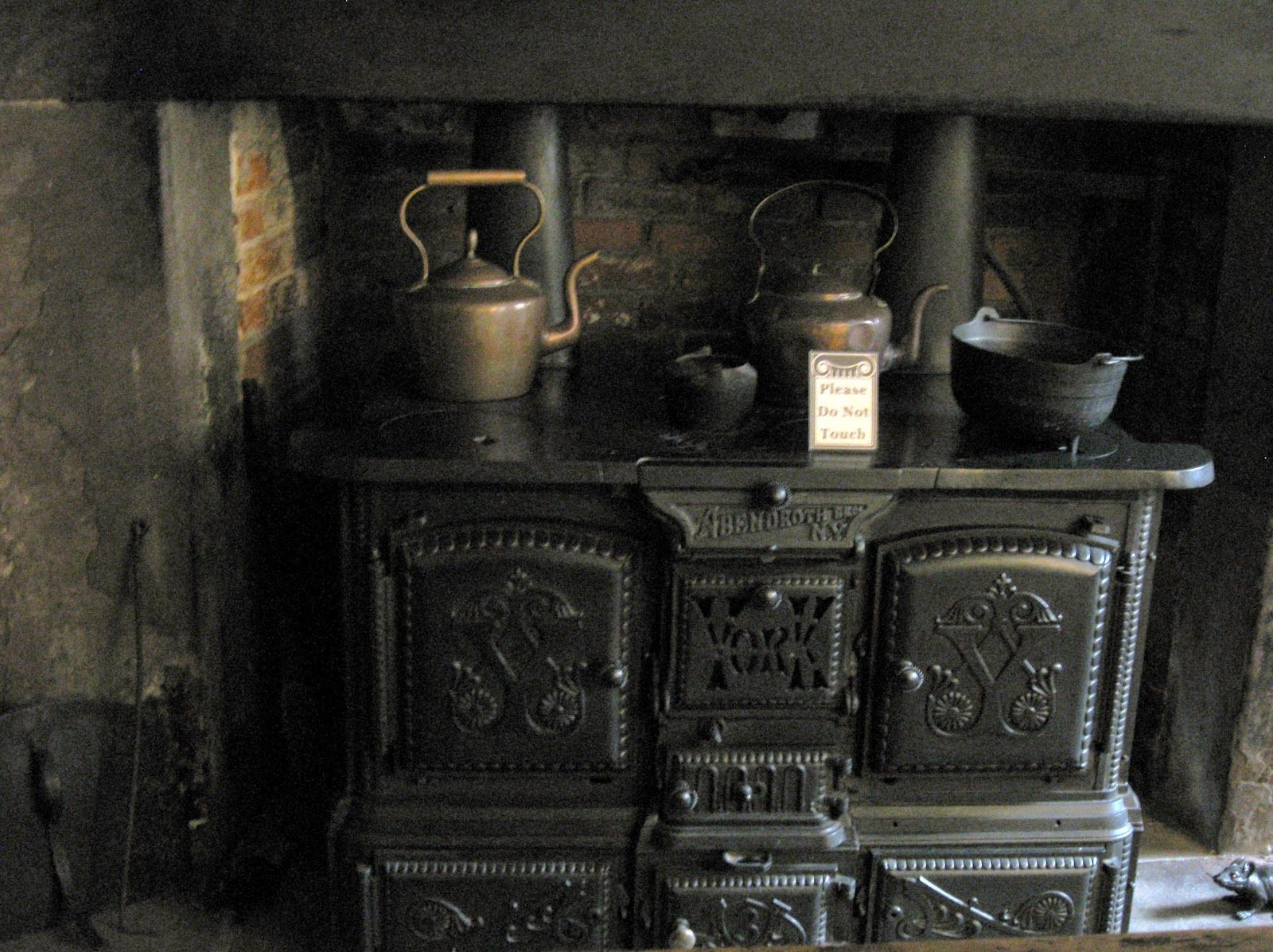 124 best images about COAL@WOOD STOVES on Pinterest