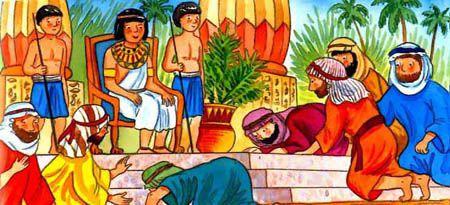 20 COLETTE ISABELLA 1 JOSEH PARDONNE A SES FR