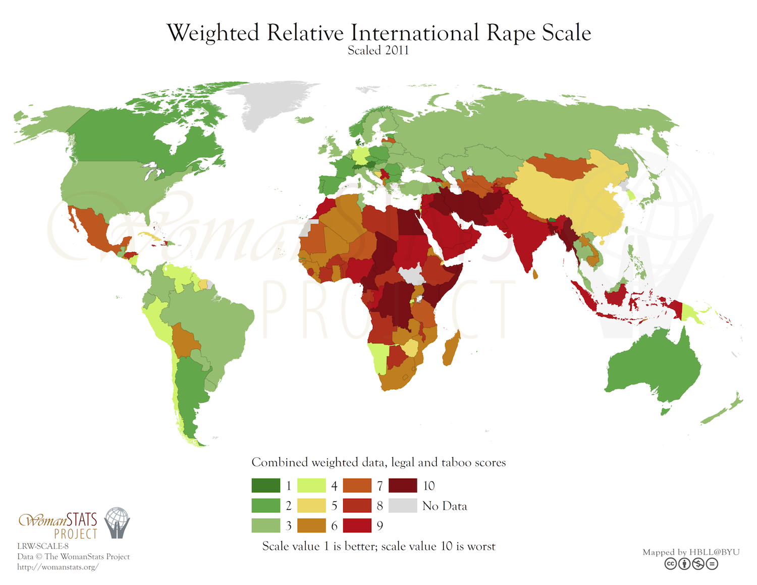 31 best maps on womens issues images on pinterest maps cards and can you say rape epidemic see who rapes the most weighted relative international rape scale 2011 coming to your neighborhood if sharia law gets in gumiabroncs Images
