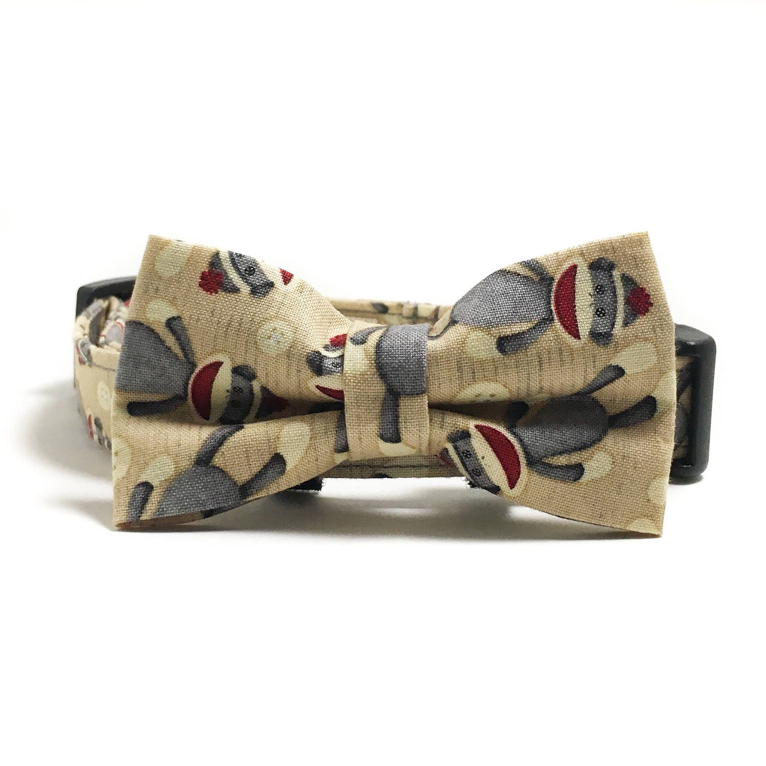 Great Collar Bow Adorable Dog - 950140726a33fa42e798094ad772c10a  2018_605782  .jpg