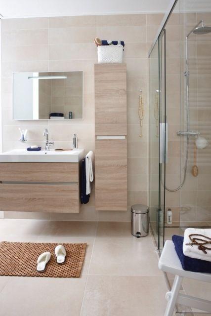Complete badkamers | Kies en ontwerp bij Van Wanrooij!