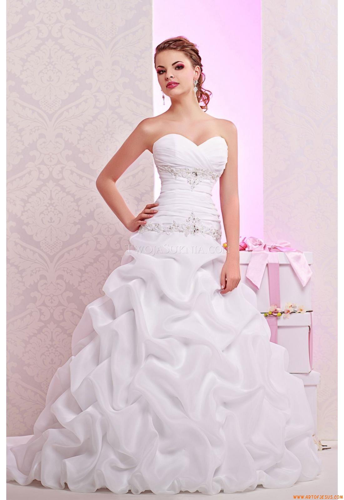 Brautkleider fur kleine frauen