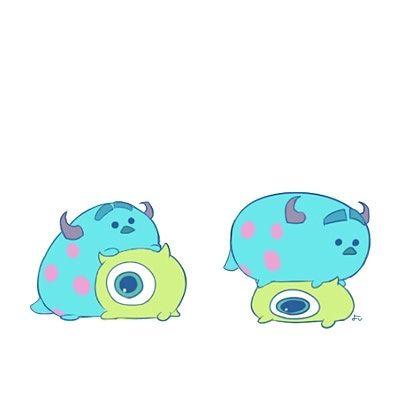 Cute Disney Characters Tumblr