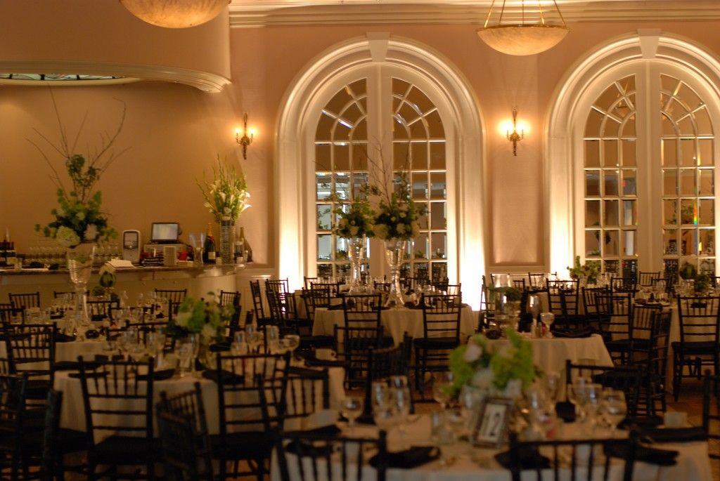 Northern California Wedding Venue Advice The Questions You Do Not Know To Ask