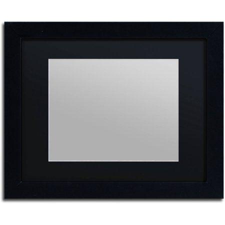 Home Black Picture Frames Black Picture Frame