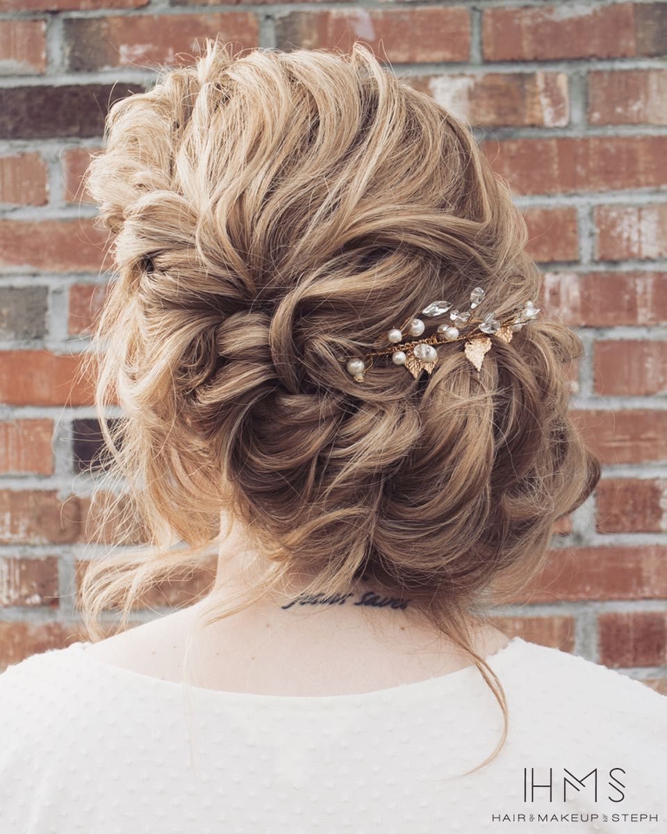 Gorgeous braid hairstyle inspiration