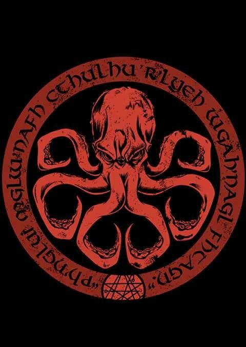 cthulhu symbols wwwimgkidcom the image kid has it