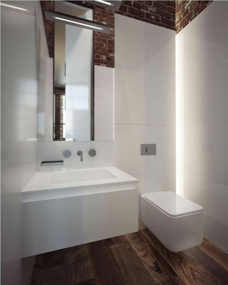 bathroom g ste wc badezimmer bad und fliesen. Black Bedroom Furniture Sets. Home Design Ideas