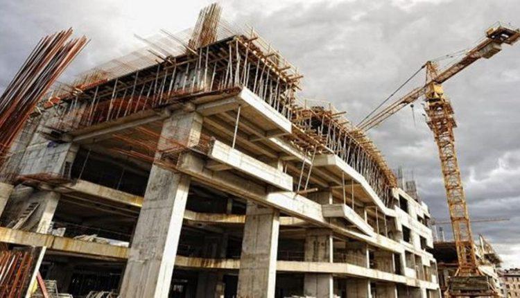 ايكون توقع مع بتروجيت عقد أعمال توريد وتركيب وحدات إعاشة بقيمة 60 مليون جنيه جريدة حابي Sarasota Real Estate Roof Repair Commercial Construction