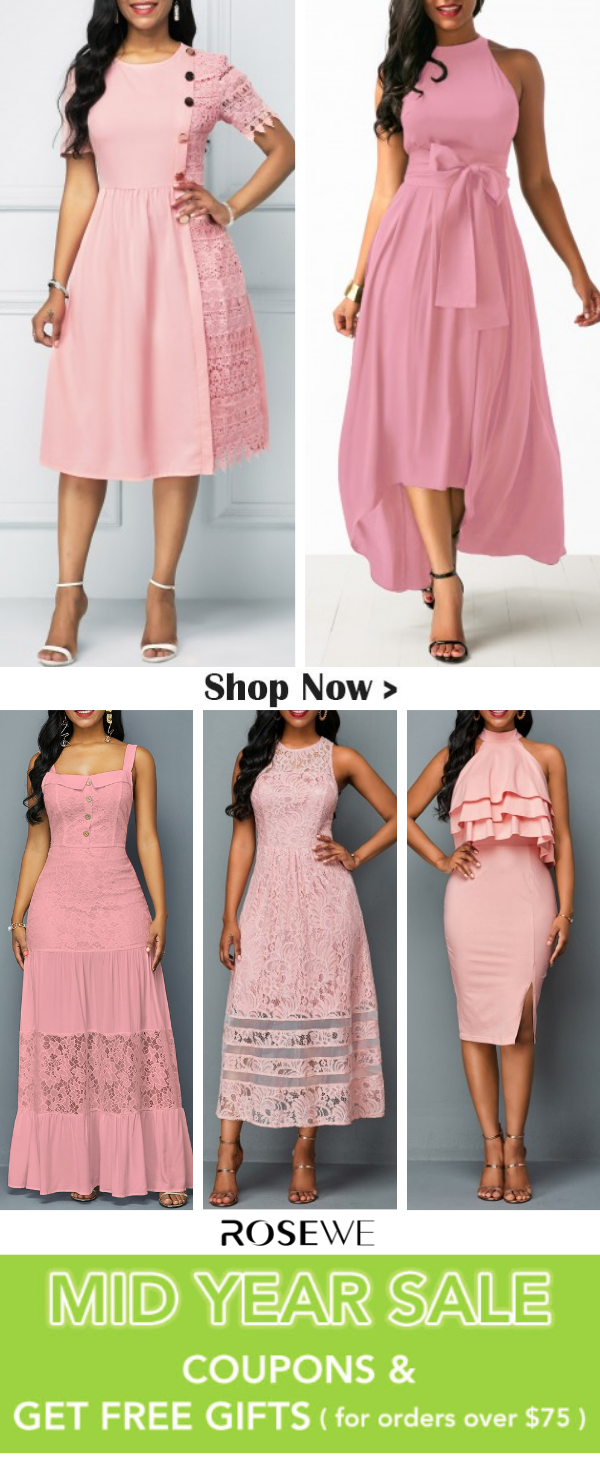 d262e2c12ec8d New arrivals are hitting the site just in time to freshen up your ...