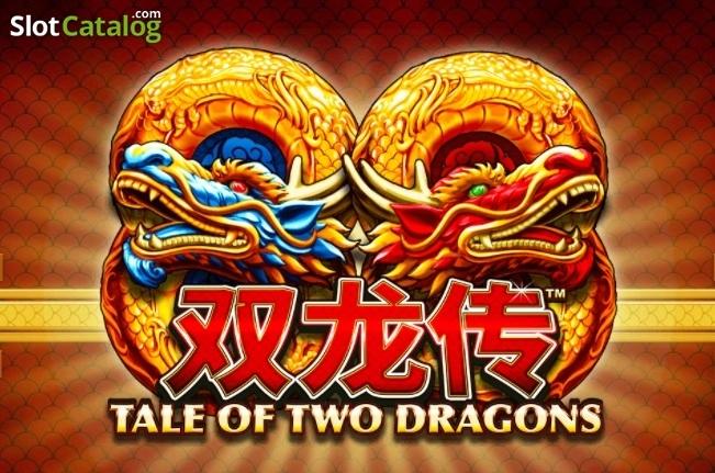 Pin by 小主 藍 on Icon Dragon games, Dragon, Dragon tales