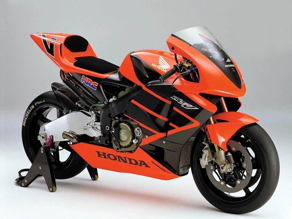 motorcycle | HOT MOTO SPEED: Honda Motorcycles huge range of motorbike