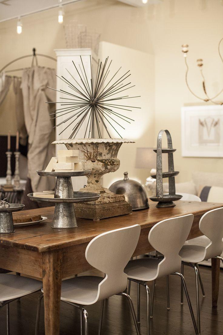 Nice Beautiful Modern Furniture Lexington Ky 27 In Home Decor Ideas With